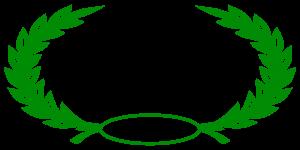 Logo Rein Motor