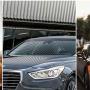 Los 10 coches más caros del 2018